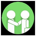 customer-service-1433640_640-300x300