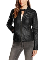 ONLY Bikerjacke Damen