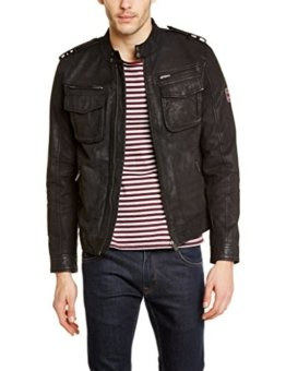 Pepe Jeans  Harvey - 1