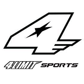 4LIMIT Sports Biker Rocker Motorradjacke - 3