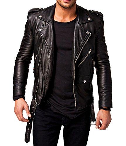 Leather4u