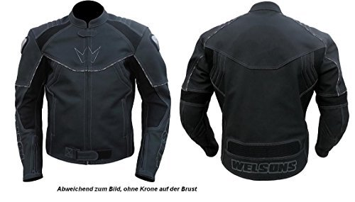 Protectwear WMB-303 Motorrad - 1
