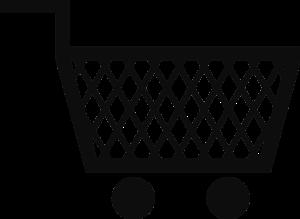 shopping-cart-1105047_1280