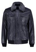 Pepe Jeans CONDUIT Lederjacke 595