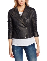 Hilfiger Denim Damen Jacke Sonia Jacket