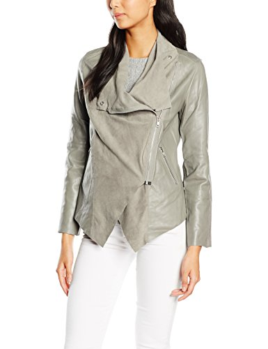 Religion Damen Jacke Publicised Jacket