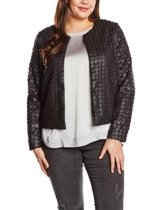 TRIANGLE Damen Jacke 18.511.51.8758