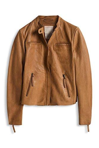 ESPRIT Damen Jacke 036ee1g002-Tailliert -