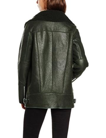 GESTUZ Damen Jacke Lulle Jacket -