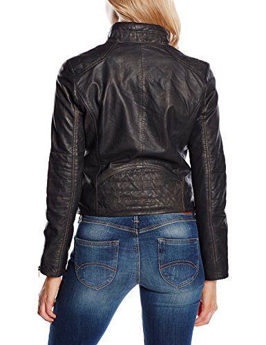 Hilfiger Denim Damen Jacke Sonia Jacket -