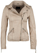 OAKWOOD Lederjacke »TURNER«