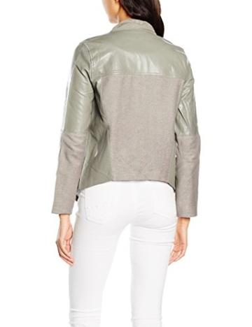 Religion Damen Jacke Publicised Jacket -