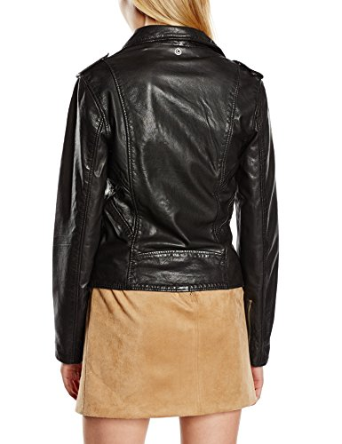 Schott NYC Damen Jacke Lcw2607x -
